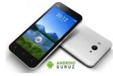 androidguruz-india