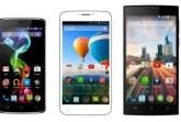 archos-phones