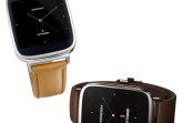asus watch