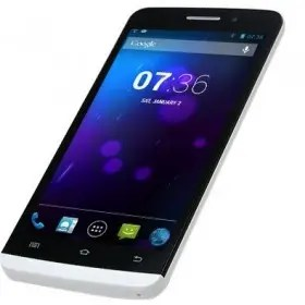 bedove hy5001 quad core  280x280 Top 15 quad core MT6589 phones you can buy right now!