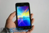 buy knock off htc 1 s china android 4.0