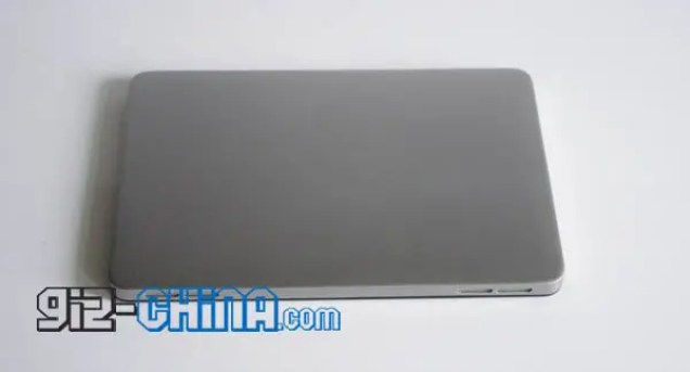 Dual Boot Windows 7 Android 4.0 ICS 3G Tablet Released