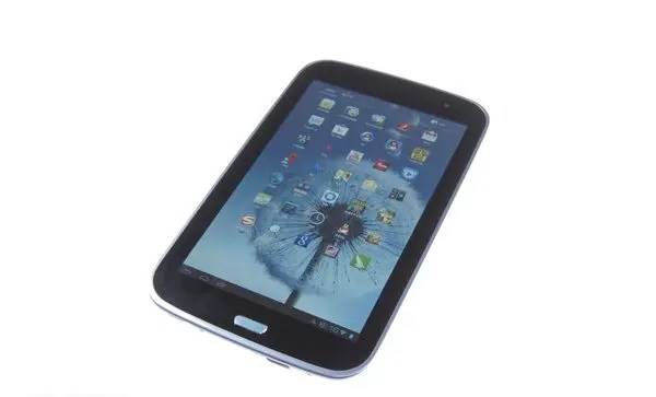 changhong hongpad 7 inch samsung exynos phablet Hongpad H707 is a 7 inch, Exynos equipped Android Phablet!