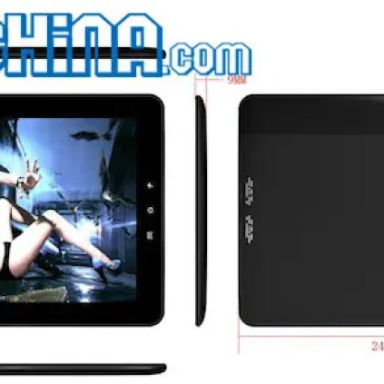 cheap 3g android tablet ics