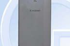 coolpad grand 5 2