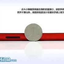 dual core little pepper 8