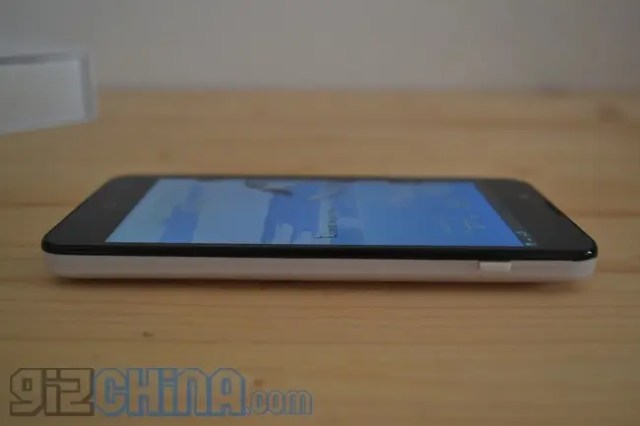 faea f1 penguin side photo GizChina Video: FAEA F1 Penguin unboxing video and first impressions