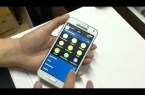 Video thumbnail for youtube video First hands on with a knock off Galaxy S5 shows less than impressive specs - Gizchina.com