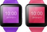 geek youth smartwatch