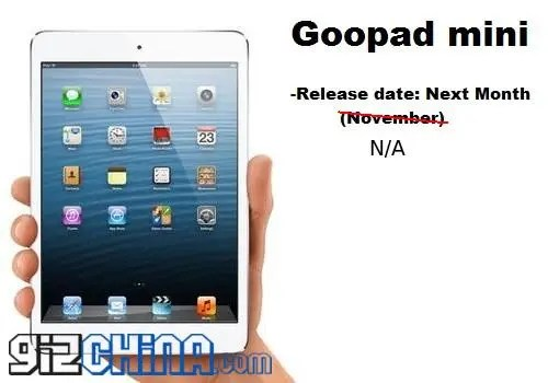 goopad-mini-new