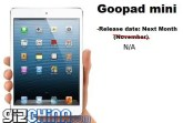 goopad-mini-new