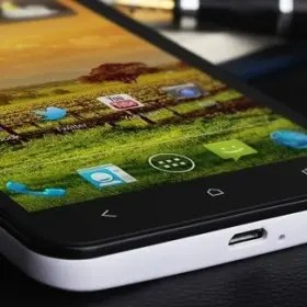 goophone 2s xiaomi m2s clone1 280x280 Top 15 quad core MT6589 phones you can buy right now!