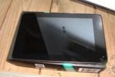 hisense sero 7 tablet