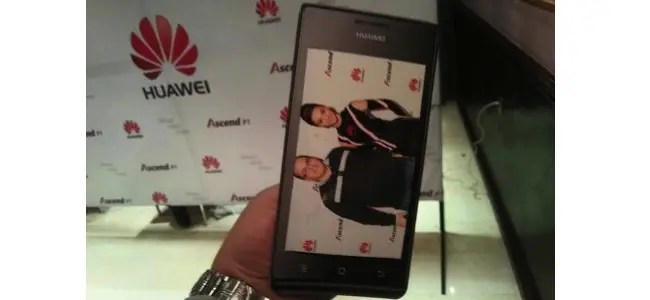 huawei 8.5 inch phablet leaked