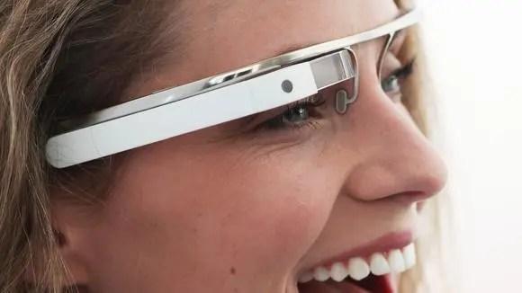 huawei google glass rival