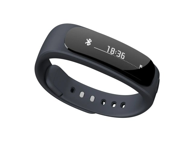 huawei talkband b1 1024x768 5 Pieces of popular wearable tech from China
