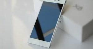 iocean x8 mini pro