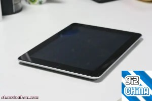 ipad 2 clone,knock off ipad 2,fake ipad 2,knock off ipad 2 china,chinese ipad 2,chinese android tablet,ipad 2 android,gingerbread ipad 2,buy ipad 2 knock off,how much is ipad 2 knock off,3G android tablet china