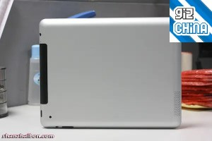 ipad 2 knock off china 6 300x200 M97 iPad 2 Knock off Specification and Price Details