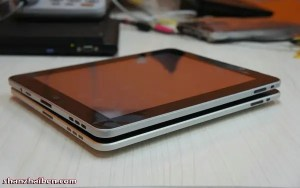 ipad clone with genuine ipad 300x188 1:1 Imitation iPad 1 Gets Front Facing Camera