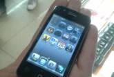 iphone 4 nano china