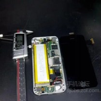 iphone 5s leaked photos 11