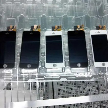 iphone 5s leaked photos 4