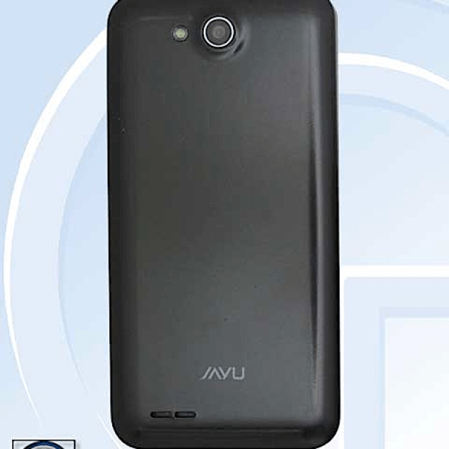 WCDMA version of the $50 JiaYu F1 Receives Network License