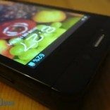 jiayu g3 unboxing hands on 4
