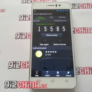 jiayu-g4-advanced-antutu