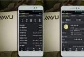 jiayu g4 benchmarks