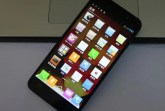 jiayu g4 everything you need to know