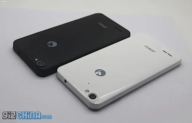 jiayu g4 delayed