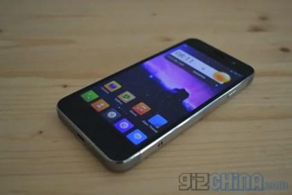 подделки Jiayu G4S и Jiayu G5S