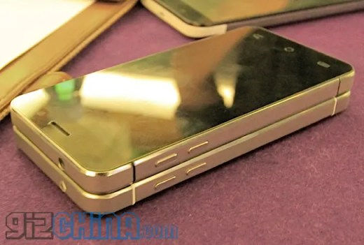 jiayu g5 spy photo 7 Jiayu G5 hands on spy photos and first details