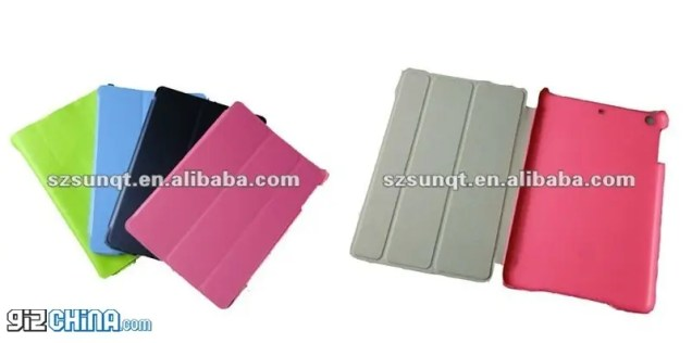 knock off ipad mini smart covers on sale in china