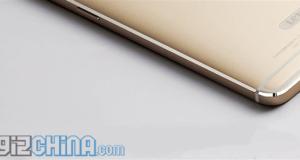 letv phone design leaked