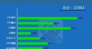 meizu-m2-mini