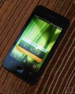 meizu m9 concept 239x300 Meizu CEO Cries Foul Over New iPod Design
