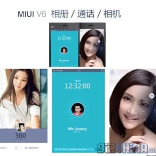 miui 6 concept 10