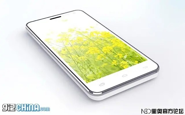 neo n003 1080 quad core Neo N003 Full specifications, pricing, launch confirmed! Better than the UMi X2?