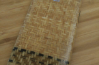 oneplus one basket weave