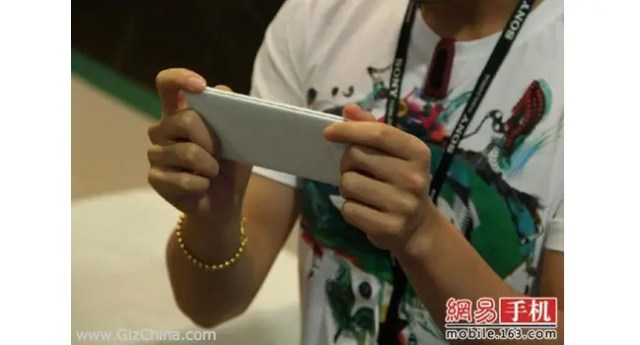 oppo n1 leaked photos Oppo N1 roundup!