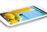 orient phone n7 tablet