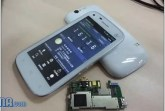 quad-core samsung galaxy s3 mini clone
