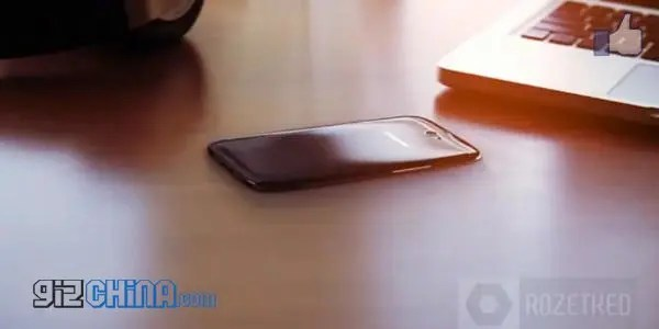 samsung galaxy s4 hands on video