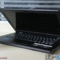 sony vai0 14inch laptop front detail