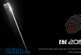 thl 2015 banner