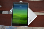 top 3 places to buy the xiaomi mi pad