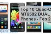 top 10 dual sim phones